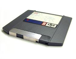 Zip-Diskette_klein